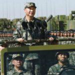 હોંગકોંગમાં લોકતંત્ર સમર્થકોની જીત પર સરકાર વિફરી, મીડિયાએ કહ્યું- મતદાન તોફાનીઓની ભેટ ચડ્યું