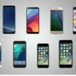 દિવસમાં 30 મીનિટ બંધ રાખો સ્માર્ટફોન, થશે આટલા બધા ફાયદા…
