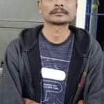 રાજકોટમાંજુગારની ડ્રાયવ દરમિયાન બાઈક ચાલકને નશાયુકત હાલતમાં પકડી પાડતી ભક્તિનગર પોલીસ સ્ટેશન
