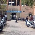 રાજકોટ શહેર કાલથી રાજ્યભરમાં R.T.O કચેરી રાબેતા મુજબ ચાલુ થશે