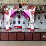 રાજકોટ શહેર જીલ્લા કલેક્ટર અને પ્રાંત અધિકારી કોમ્યુનિટી હોલમાં મર્યાદીત વ્યક્તિઓ રાખી લગ્ન પ્રસંગ યોજવા માટે મંજૂરી આપશે