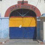 રાજકોટ શહેર જેલમાં છેલ્લા ૬ મહિનામાં અનેક વખત મોબાઈલ મળવાની ઘટનાઓ સામે આવી છે