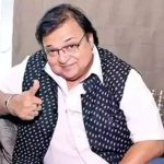 Taarak Mehta Ka Ooltah Chashmah to witness a new entry; Rakesh Bedi to join the cast as Taarak's boss