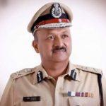 રાજકોટ શહેરમાં અનલોક-3ના કાયદાનું ઉલ્લંઘન કરનાર વિરૂદ્ધ કાયદેસર કાર્યવાહી કરતી રાજકોટ શહેર પોલીસ