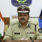 રાજકોટ શહેર પોલીસ કમિશ્નર મનોજ અગ્રવાલ દ્વારા જે જાહેરનામું પ્રસિદ્ધ કરવામાં આવ્યું