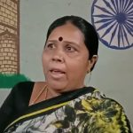 જેતપુરના હોસ્પિટલને અનધિકૃત બાંધકામ હટાવવાની નોટિસ આપતા વિવાદ