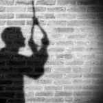 કોડીનાર બુખારી મોહલ્લામાં મુસ્લિમ સગીરાએ પ્રેમ પ્રકરણમાં ગળેફાંસો ખાઈ આપઘાત